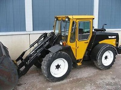 valmet 343 wheeled loader parts manual 3 99 picclick uk rh picclick co uk Valmet AK Valmet Paper