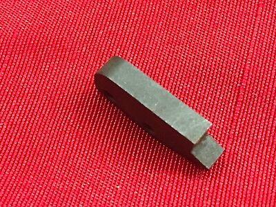 Colt Python Rebound Lever .357 Magnum P//N SP50462