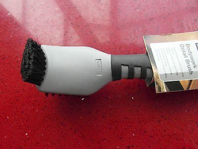 12 car wheel washing brushes 3