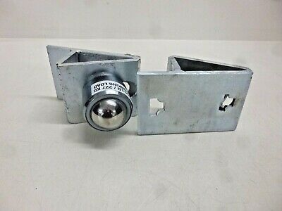 NEW!! SUMNER SS Ball Transfer Head, PR 783159 3