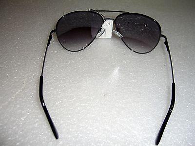 256e63bf96 ... Bifocal Aviator Sunglasses Reading Glasses Spring Hinge Men  Women 1.25  To 2.75 9