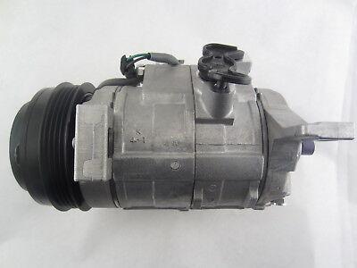 4.8L, 5.3L, 6.0L, 8.1L 2007-2009 Silverado 2500 FRIGETTE A//C AC Compressor Kit