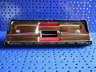 Parkettdüse Naturhaar geeignet für Siemens Black  Energy,Super 911,Super 912