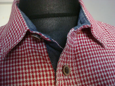Long Sleeve Shirt Authentic Casual Wear
