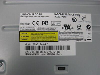 LITE-ON IHAP222 ODD WINDOWS 8 DRIVER DOWNLOAD