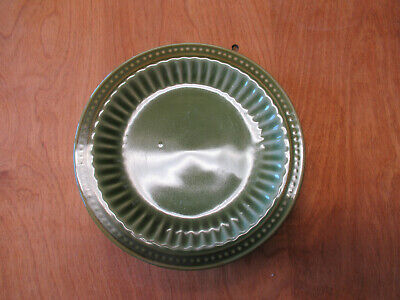"Gibson Everyday REGENT PARK GREEN Soup Cereal Bowl 8 5/8"" 1 ea     8 available 2"
