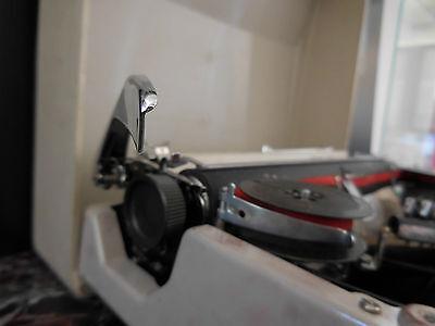 machine à écrire Royal 200 made in Japan CURIOSITY by PN 10 • EUR 280,00