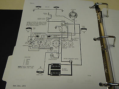 Swell Case Bulldozer Wiring Diagram Circuit Diagram Template Wiring Digital Resources Bemuashebarightsorg