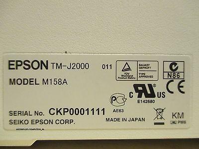 EPSON TM J2000 TREIBER WINDOWS 10