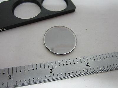 Leitz Slide Filtre Microscope Tel Quel Bin #J3-23 4