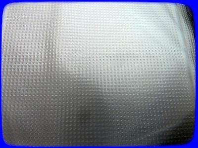 DIMPLED /& STRONG BOILIES PELLET /& BAIT 85x120mm 50 x PVA BAGS LICK /'N/' STICK