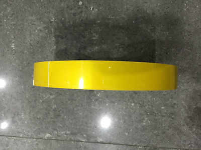 30CM/3M/5M Reflective Safety Warning Conspicuity Tape Film Stickers Multicolor 9