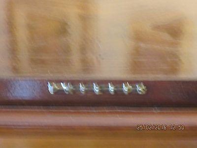 Radiogramola Philips Antigua Coleccionistas 5