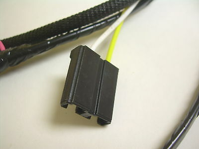 1964 Nova Ss Wiring Harness. . Wiring Diagram Dbyc Bl Defrost Timer Wiring Diagram on