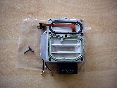 Calculateur Pompe Injection Psg5 Bosch Vp30 Vp44 3