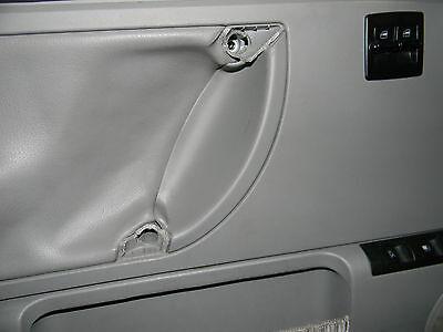 VW BEETLE Interior Pull Door Handles - $40.00   PicClick