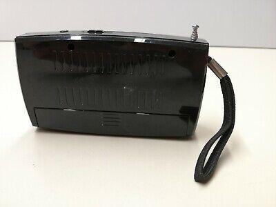 GELOSO modello G16240, Radio Transistor in miniatura, anni 1970/71 7