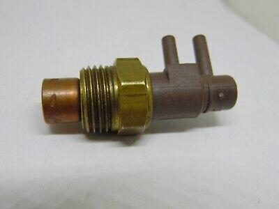 New OEM Replacement TPS Throttle Position Sensor US Parts Store# 569S