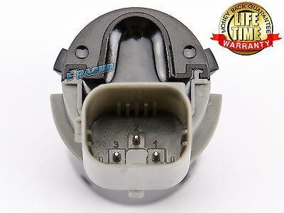 BMW E39 5 M5 E53 X5 E83 X3 Sensor de Aparcamiento 6989067 66206989069 6989069
