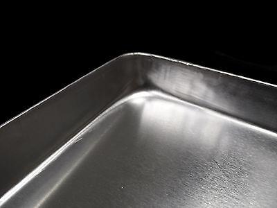 LED Umrüstkit-BEST komplett f Leuchtreklame 2000//500 Beste Qualität-Bester Preis