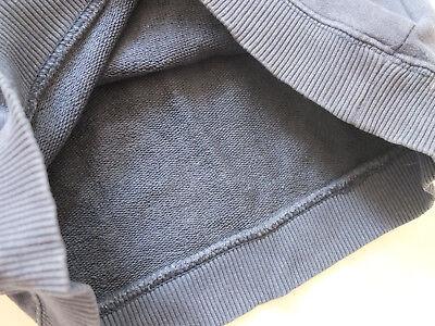 ESPRIT Sweatshirt Pullover 116 122 6-7 J. TOP 3