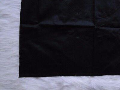 Schott Mempax Thin Glass Thicness 0.40mm Size 200mm Schott Mempax 120430152