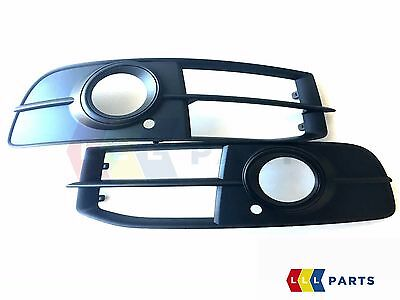 Left Hand Side Front Wing for Citroen C1 Peugeot 107 05-14 CT307AGBCL