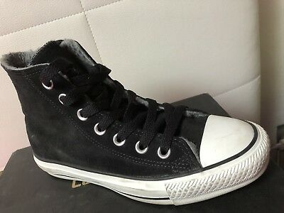 converse all star alte 35