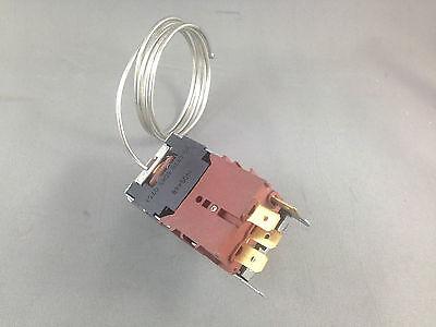 Kelvinator Fridge Thermostat C304D, C350Bd C360H, C400D, C410F C460F, C500D, 2