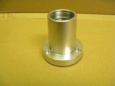 Farmall IH International Char Lynn power steering end cap assembly # 382951r1 5