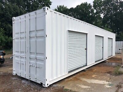 storage units from shipping containers 3