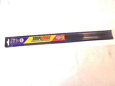 Anco 19 17 Wiper Blade Refill