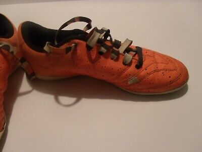 adidas X 15.3 CT Men/'s Indoor Court Soccer Shoes Style B23762 MSRP $70+