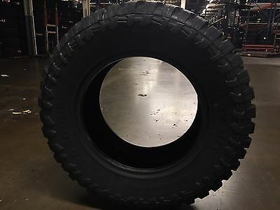4 New 245 75r16 Road One Cavalry Mt Tires 245 75 16 75r16 Mud Tires