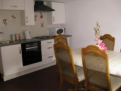 7 Night March April Holiday Cottage Self Catering Norfolk Broads Norwich 10
