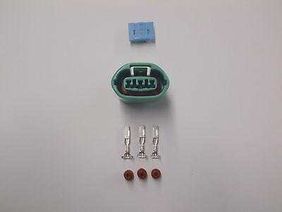 subaru alternator wiring harness subaru image subaru alternator wire harness plug kit oval green wrx impreza on subaru alternator wiring harness