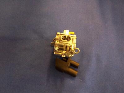Original Ersatzteil Dolmar Profisäge PS 52 Bremsband