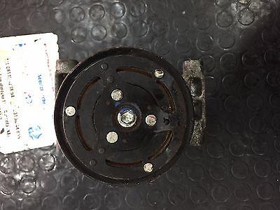 Compressore Clima Aria Condizionata Fiat Panda 1.2 2004|2011