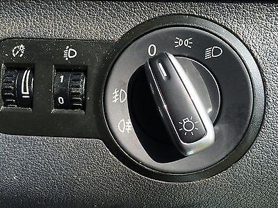 Mk Dimmer Switch Wiring Diagram : Mk light switch instructions