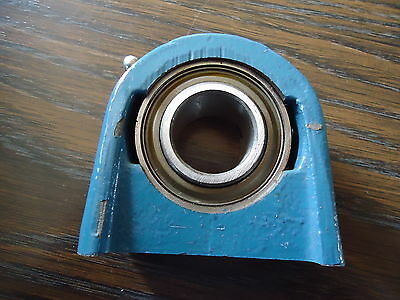 New Mb Precision Mounted Bearings Tbc-05