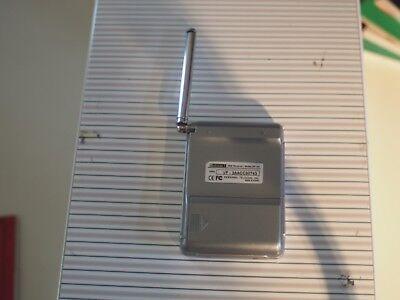 Adapt Portable Radio DR 101 5