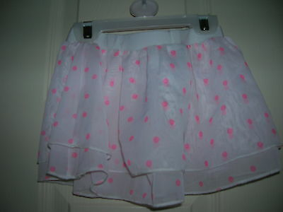 Skirt for Girl 4-6 years H&M 2