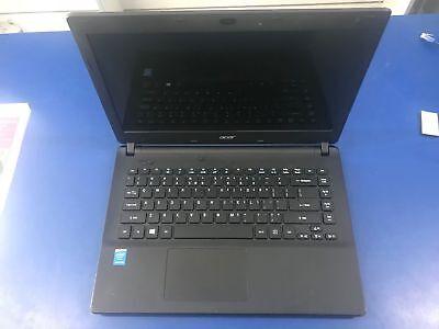 +Acer 14 inch Intel Notebook Laptop 4GB 120GB SSD Wi-Fi Windows 10 3