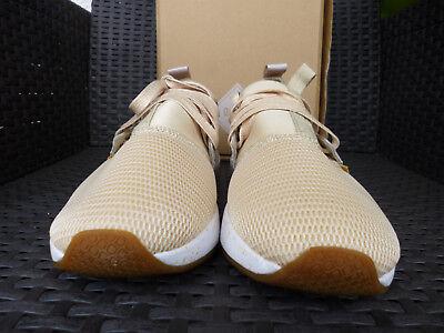 DJINNS MOCLAU 3.0 Triple Mesh sand Tolle Herren Sneaker