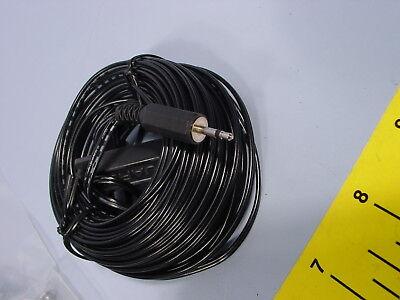 APC NetBotz NBDC0002 Door Switch Sensor w/ mounting accessories