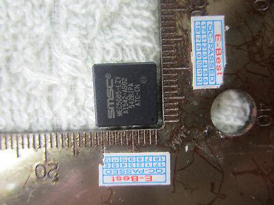 3pcs MECS085-LZY-4 MEC5O85-LZY-4 MEC50B5-LZY-4 MEC508S-LZY-4 MEC5085-LZY-4 QFN88
