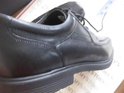 943c13329afe88 ... NEW Rockport ADIPRENE BY ADIDAS Business Lite ST Bike Front Mens Dress  Shoes 5
