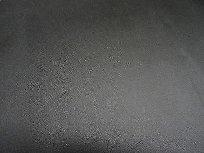 59,67€/qm 3M Gravel Lackschutz Folie 440 µm schwarz matt strukturiert 122 x 25cm