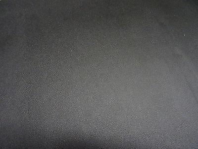 86,00€//qm 123x12cm 3M F506 Lackschutz Folie 440µm schwarzmatt gegen Lackkratzer