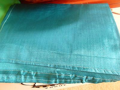 3 NEW Colourful Mixed Fibre Ethnic Scarves Ladies Scarf ~ Xmas Gift Idea  #33 5